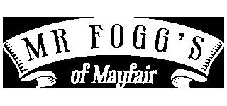 mr-fogg's