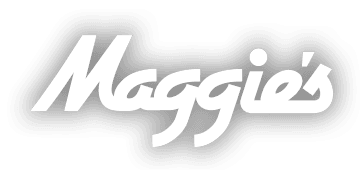 logo-maggies-dropshadow