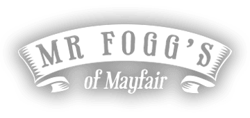 logo-mr-foggs-dropshadow