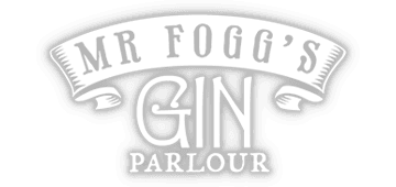 logo-mr-foggs-gin-parlour-dropshadow