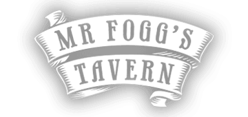 logo-mr-foggs-tavern-dropshadow