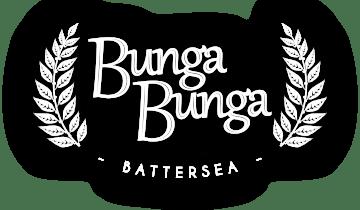 logo-bunga-crest-dropshadow